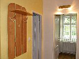 """Appartement """"B""""– Ubytování Apartmány Ilona"""