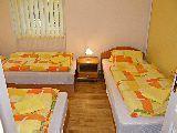 "Apartment ""B""– Ubytování Apartmány Ilona"