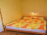"""Apartmán """"B""""– Ubytování Apartmány Ilona"""
