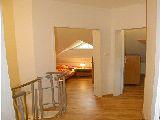 """Appartement """"C""""– Ubytování Apartmány Ilona"""