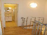 """Apartament """"C""""– Ubytování Apartmány Ilona"""