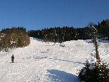ski centre Horní Domky–  Apartments Ilona