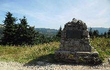 Denkmal von Meister Hanč–  Apartmány Ilona