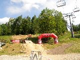 Summer in Rokytnice nad Jizerou– Winter in Rokytnice nad Jizerou– ApartmentsIlona
